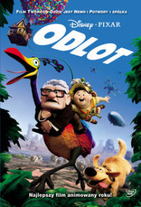 i-odlot-up-dvd